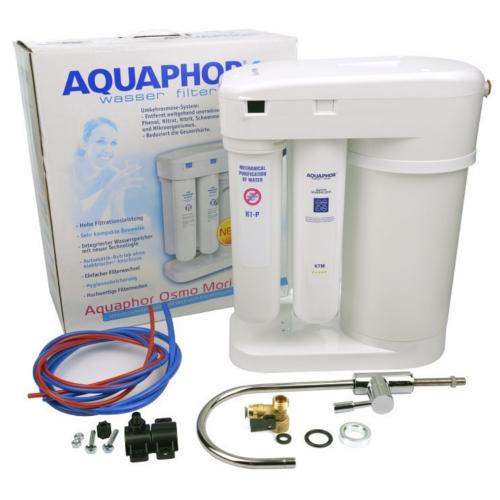 aquaphor dwm 101 morion