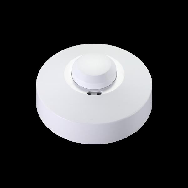 Mikrofalowy czujnik ruchu ST700