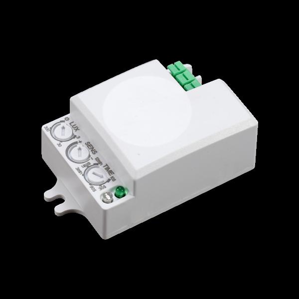 Mikrofalowy czujnik ruchu ST701E