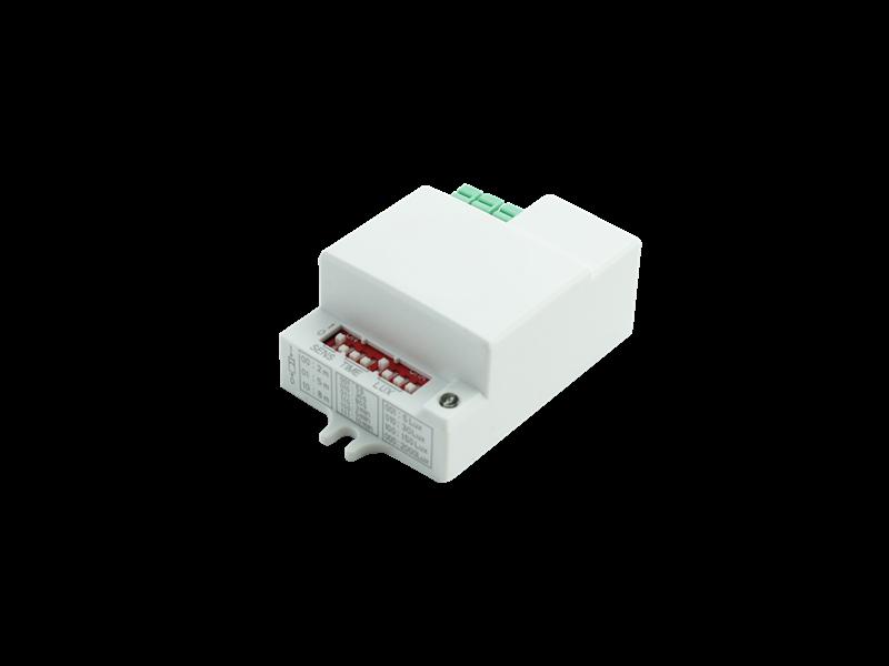 Mikrofalowy czujnik ruchu ST701F