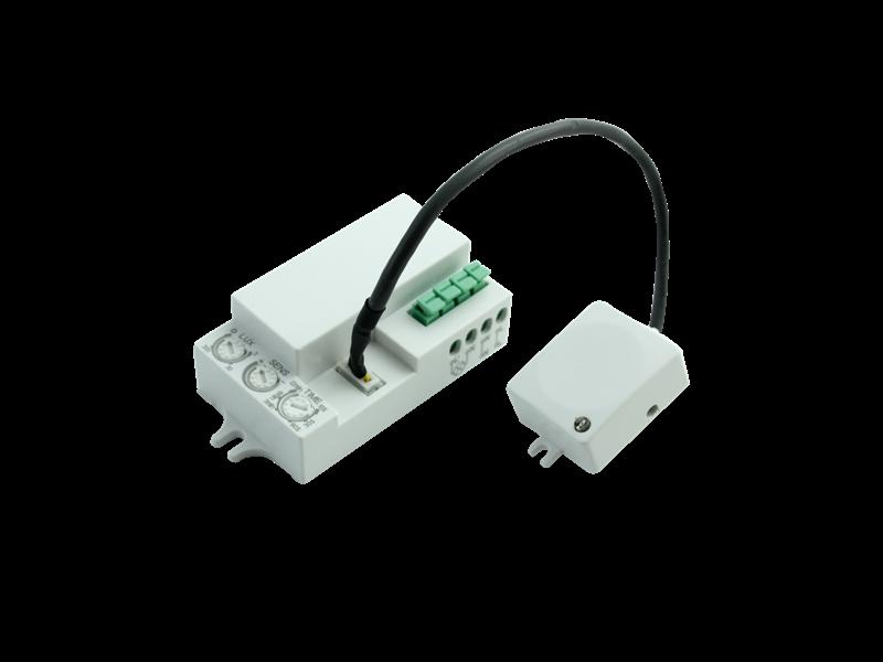 Mikrofalowy czujnik ruchu ST701MA