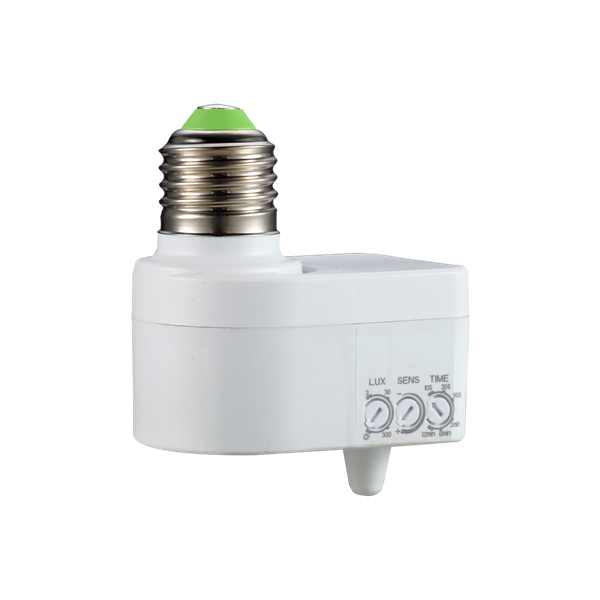 Mikrofalowy czujnik ruchu ST751