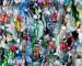 Recykling tworzyw sztucznych w Polsce