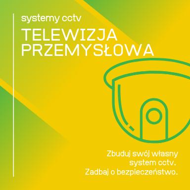 Telewizja Przemysłowa