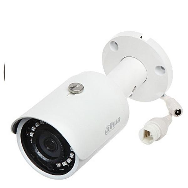 IPC-HFW1230S-0360B