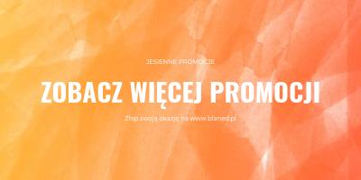 promo9