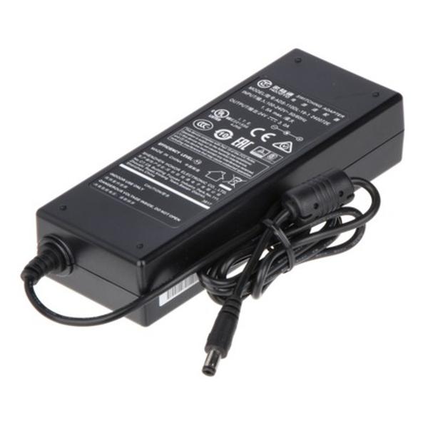 ADS-110DL-52-1 480096G