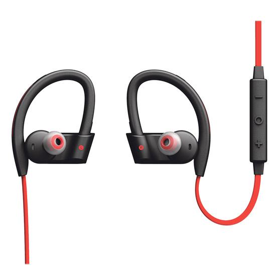 Zestaw Słuchawkowy Bluetooth SPORT PACE
