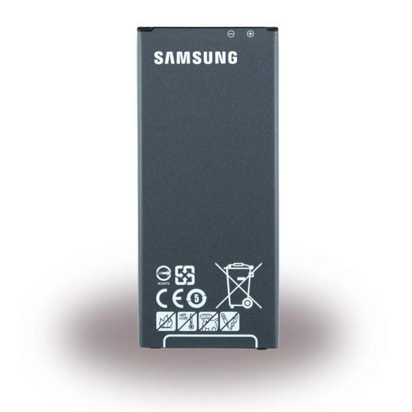 Bateria Samsung Galaxy A3 (2016) A310F