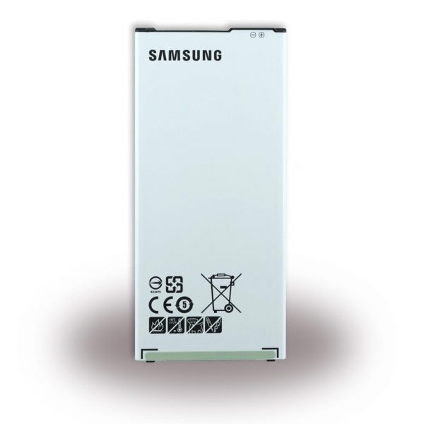 Bateria Samsung Galaxy A7 (2016) A710F