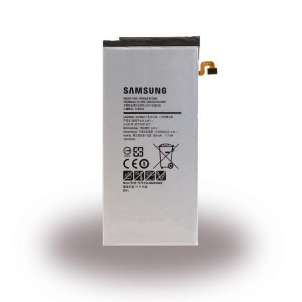 Bateria Samsung Galaxy A8 A800F