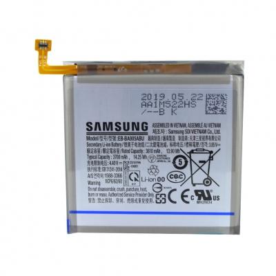 Bateria Galaxy A80