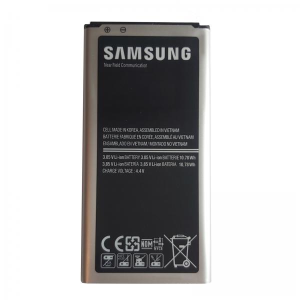 Bateria Samsung Galaxy Xcover 4