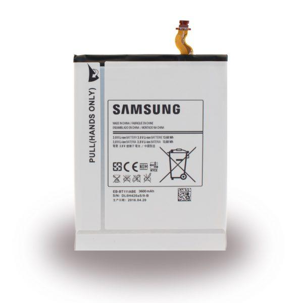 Bateria Samsung Galaxy Tab 3 Neo