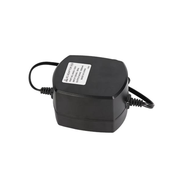 Zasilacz sieciowy HKKD-13002