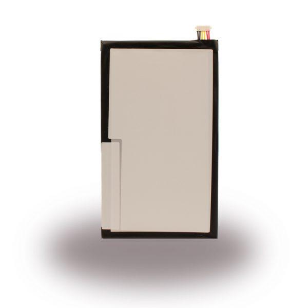 Bateria Samsung Galaxy Tab 3 8.0