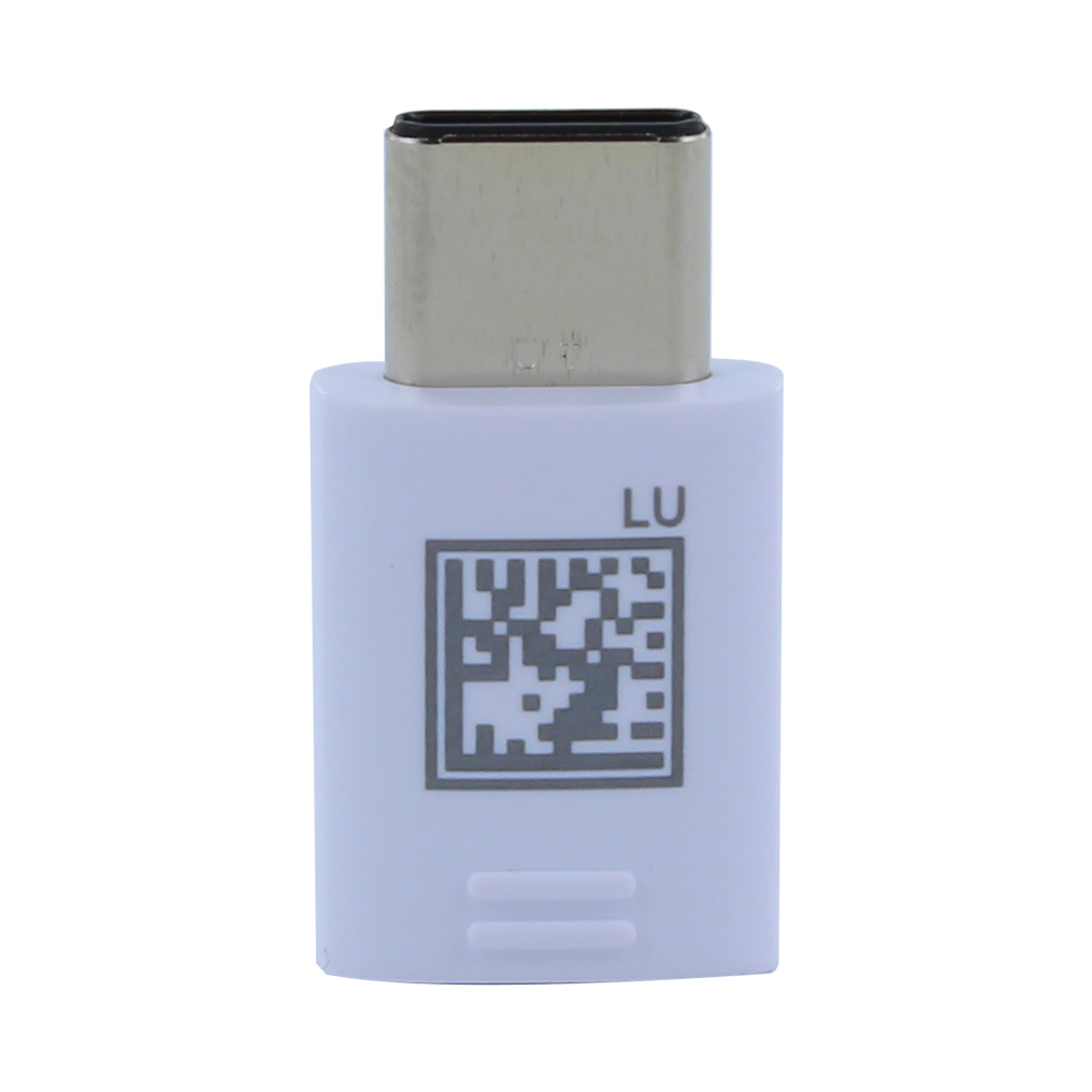 adapter micro USB na USB typu C