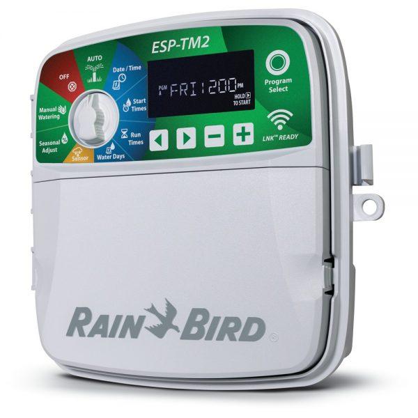 sterownik 12 sekcyjny rain bird