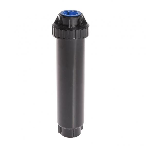 Zraszacz statyczny UNI-Spray