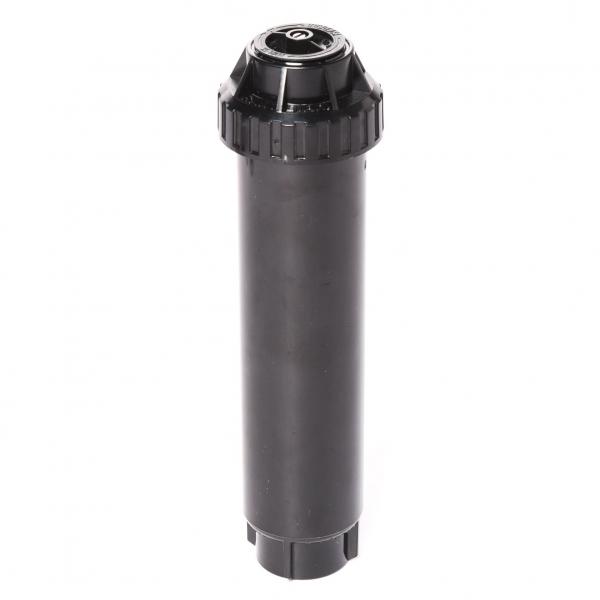 Zraszacz statyczny UNI-Spray 415