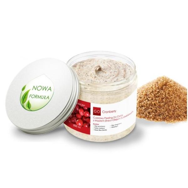 cukrowy-peeling-do-ciala-z-maslem-shea-i-olejem-zurawinowym-200-ml-gocranberry-nova-kosmetyki