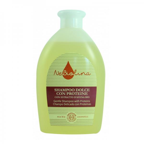 delikatny-szampon-z-proteinami-certyfikowany-nebiolina-500-ml