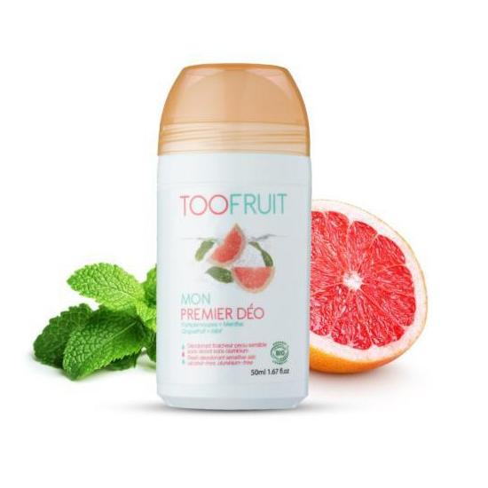 dezodorant-w-kulce-dla-dzieci-grejpfrut-i-mieta-antybakteryjny-od-5-roku-zycia-50ml-toofruit