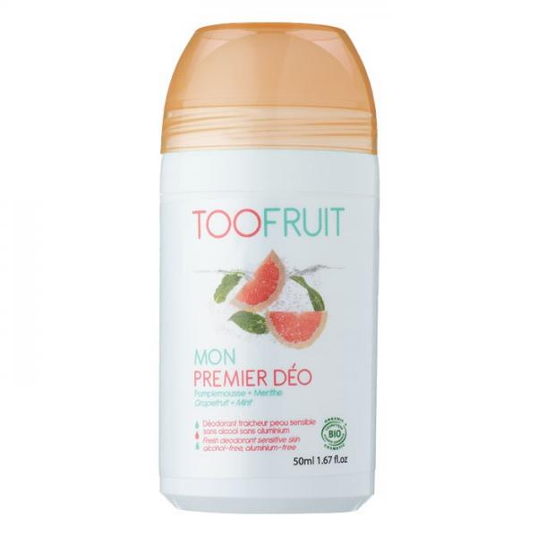 dezodorant-w-kulce-dla-dzieci-grejpfrut-i-mieta-antybakteryjny-od-5-roku-zycia-50ml-toofruit2