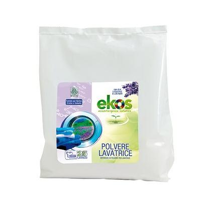 ekos ekologiczny-bezpieczny proszek do prania