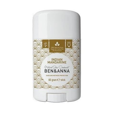 naturalny-dezodorant-na-bazie-sody-indian-mandarine-sztyft-plastikowy-0-aluminium-60-g-benanna