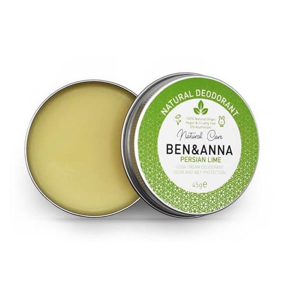naturalny-dezodorant-na-bazie-sody-persian-lime-metalowa-puszka-0-aluminium-60-g-benanna