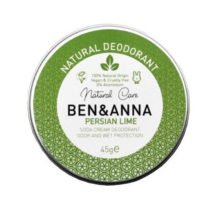 naturalny-dezodorant-na-bazie-sody-persian-lime-metalowa-puszka-0-aluminium-60-g-benanna2
