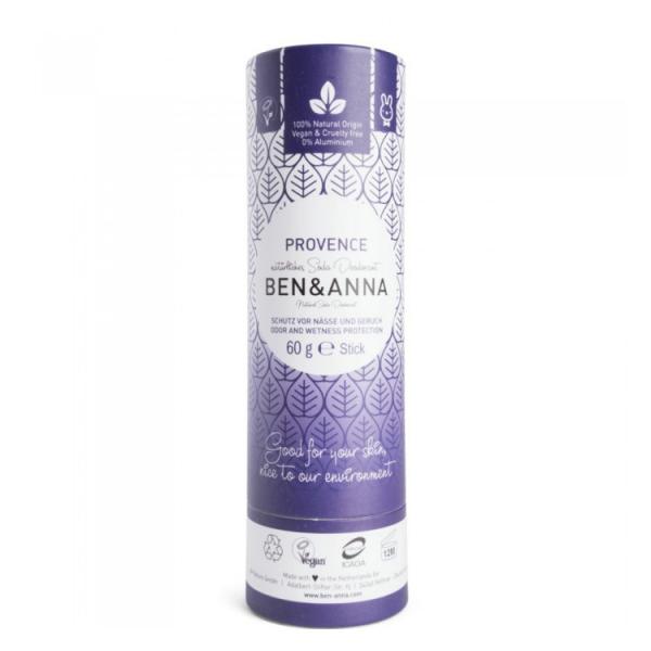 naturalny-dezodorant-na-bazie-sody-provence-sztyft-kartonowy-0-aluminium-60-g-benanna