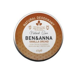naturalny-dezodorant-na-bazie-sody-vanilla-orchid-metalowa-puszka-0-aluminium-45-g-benanna