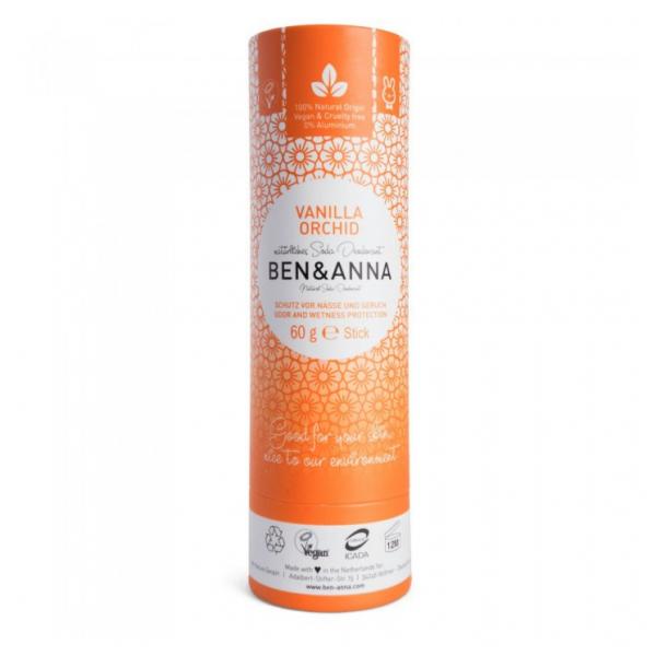 naturalny-dezodorant-na-bazie-sody-vanilla-orchid-sztyft-kartonowy-0-aluminium-60-g-benanna