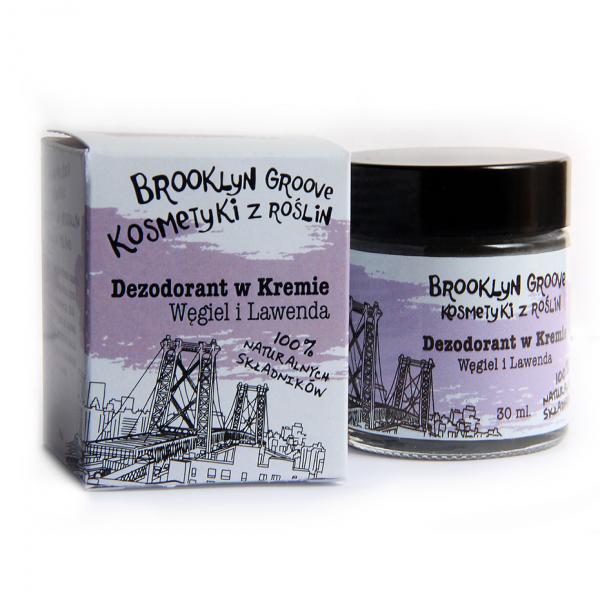 naturalny-dezodorant-w-kremie-lawenda-i-trawa-cytrynowa-30-ml-brooklyn-groove