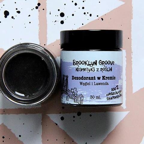 naturalny-dezodorant-w-kremie-lawenda-i-trawa-cytrynowa-30-ml-brooklyn-groove2