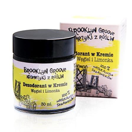 naturalny-dezodorant-w-kremie-wegiel-i-limonka-30-ml-brooklyn-groove2