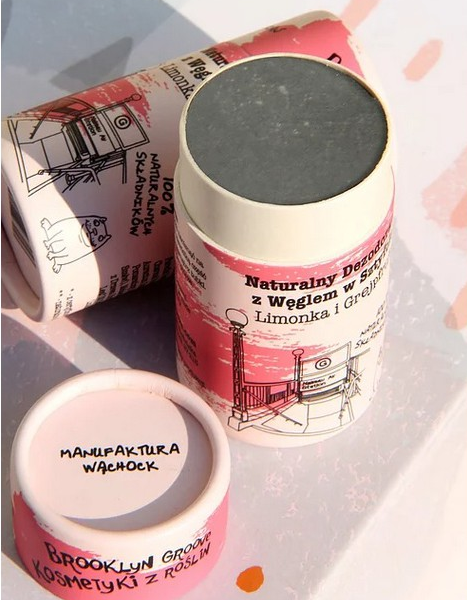 naturalny-dezodorant-z-weglem-w-sztyfcie-limonka-i-grejpfrut-60-g-brooklyn-groove