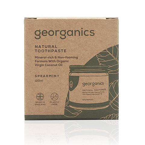 pasta-do-zebow-zielona-mieta-naturalna-mineralna-120ml-georganics2