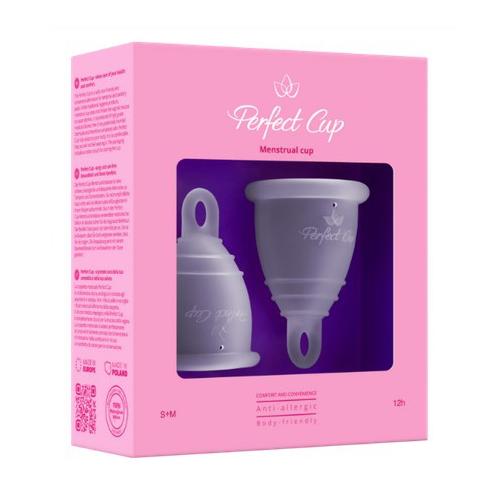 polski-kubeczek-menstruacyjny-z-petelka-transparentny-zestaw-sm-perfect-cup