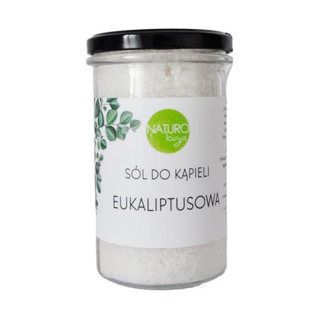 sol-do-kapieli-eukaliptusowa-600-g-naturologia2