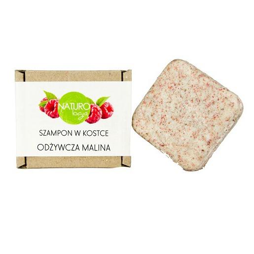szampon-w-kostce-odzywcza-malina-70-g-naturologiaa