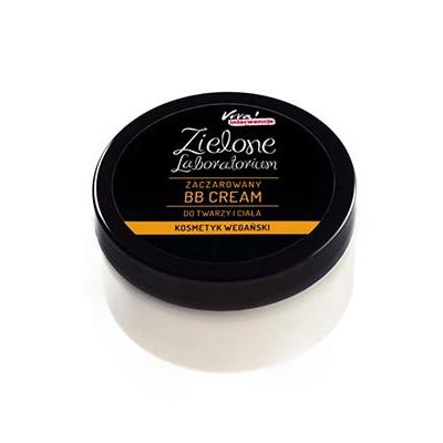 zaczarowany-bb-cream-do-twarzy-i-ciala-100-ml-zielone-laboratorium