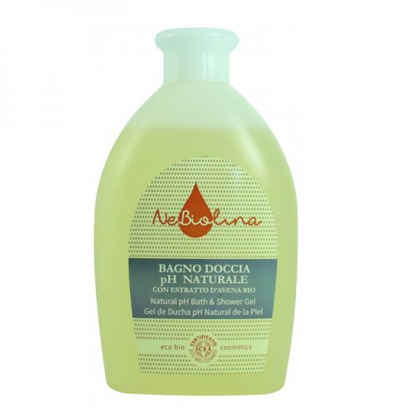 zel-do-mycia-i-kapieli-o-naturalnym-ph-certyfikowany-nebiolina-500-ml