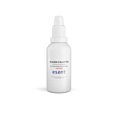 kolagen-z-elastyna-30-ml-esent