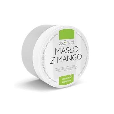 maslo-z-mango-150-ml-ultranawilzenie-zapobiega-utracie-wilgoci-esent