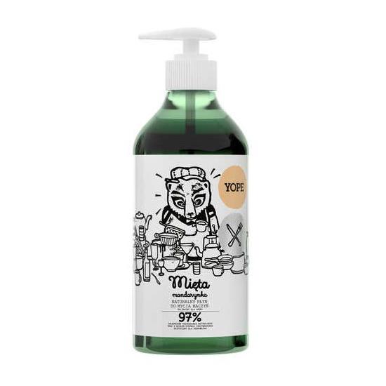 naturalny-plyn-do-mycia-naczyn-mieta-i-mandarynka-odswieza-i-koi-skore-dloni-750-ml-yope