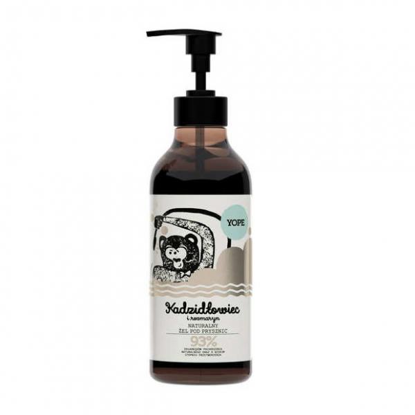 zel-pod-prysznic-z-naturalnymi-ekstraktami-roslinnymi-ujedrniajacy-kadzidlowiec-i-rozmaryn-400-ml-yope
