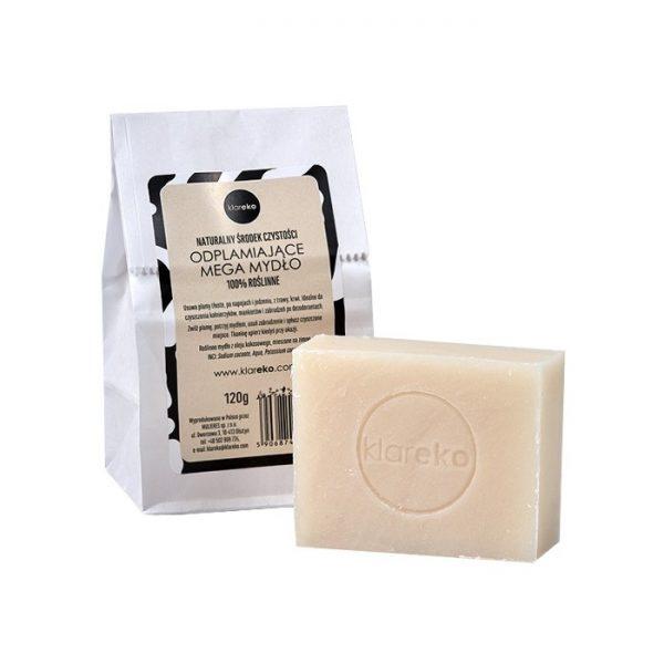 naturalne-roslinne-mega-mydlo-odplamiajace-120-g-zero-waste-klareko